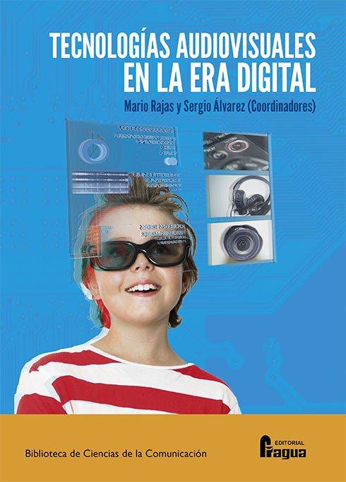 libro_taed_web